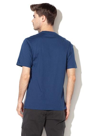 Columbia Basic Logo™ mintás póló férfi