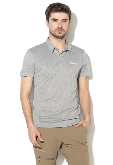 Columbia Tricou polo Triple Canyon™ Barbati