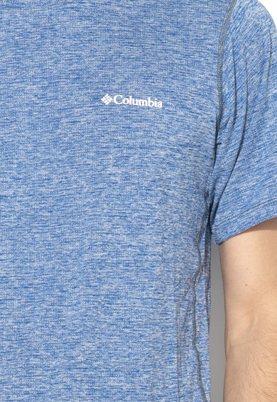 Columbia Тениска Deschutes Runner™ за хайкинг Мъже