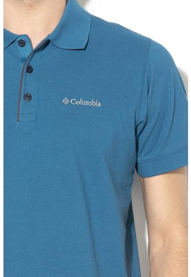 Columbia Cascade Range™ Póló férfi