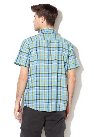 Columbia Under Exposure™ regular fit ing zsebbel a mellrészen férfi