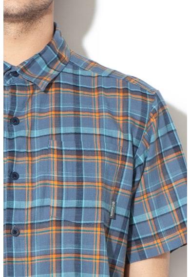 Columbia Риза Under Exposure™ Мъже