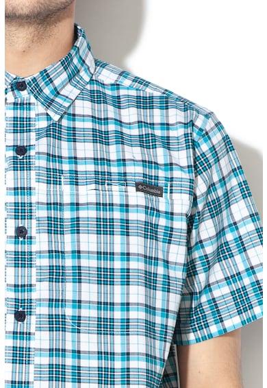 Columbia Риза с Battle Ridge™ и джобове на гърдите Мъже