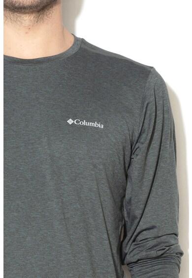 Columbia Блуза Tech Trail™ II за хайкинг Мъже
