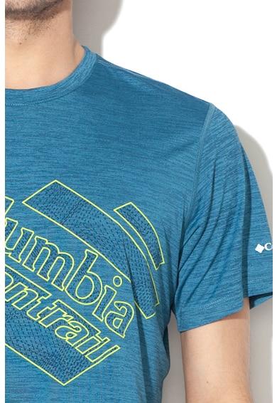 Columbia Обувки за бягане Trinity Trail™ 2.0 Мъже