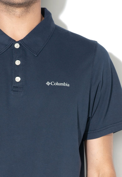 Columbia Тениска Csc™ с яка Мъже