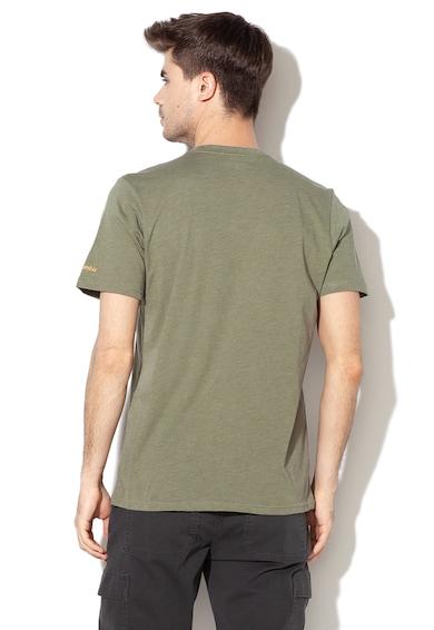 Columbia Тениска с лого Houten Crest™ Мъже