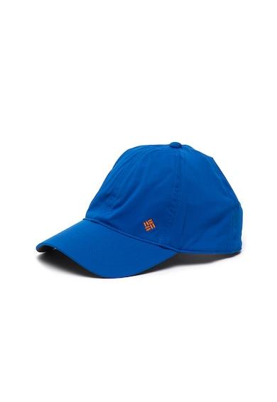 Columbia Унисекс бейзболна шапка Unisex Coolhead™ II Жени