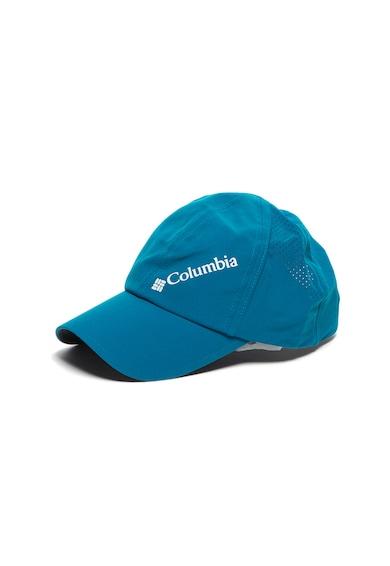 Columbia Унисекс бейзболна шапка Silver Ridge™ III Жени