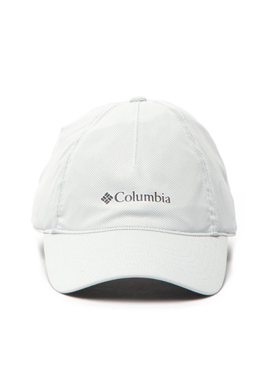 Columbia Sapca unisex cu protectie solara UPF 50 Solar Chill™ Femei