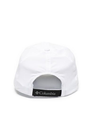 Columbia Coolhead™ Unisex baseball sapka diszkrét logóval női