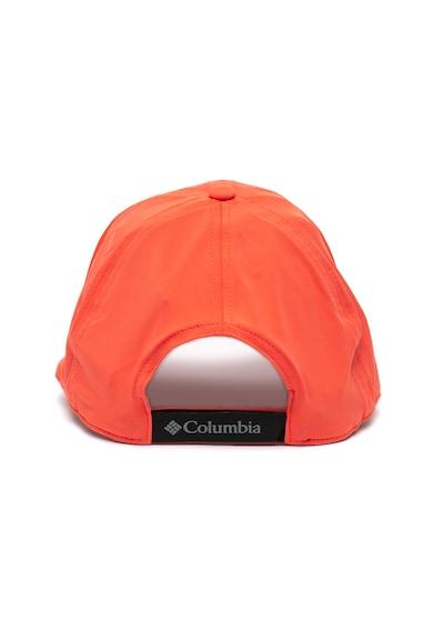 Columbia Unisex Coolhead™ II túrasapka női