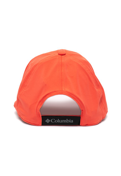 Columbia Унисекс хайкинг шапка Coolhead™ II Жени