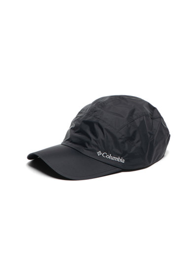 Columbia Унисекс бейзболна шапка Watertight™ Жени