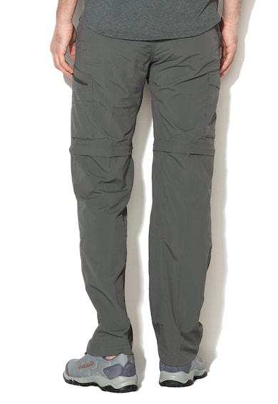 Columbia Pantaloni cargo convertibili Silver Ridge™ - UPF 50 Barbati