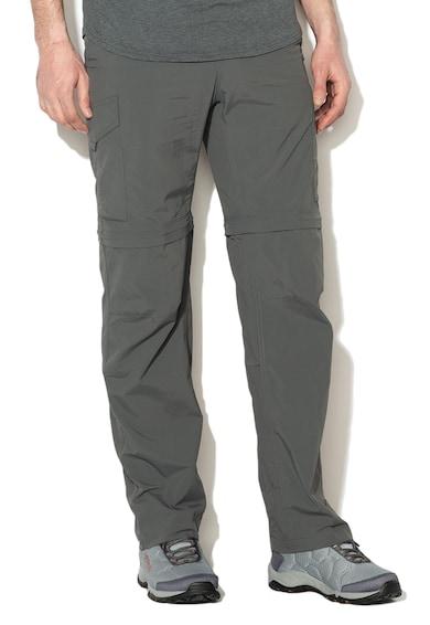 Columbia Конвертируем панталон карго Silver Ridge™ - UPF 50 Мъже