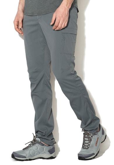 Columbia Панталон Outdoor Elements™ за хайкинг Мъже