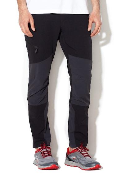 Columbia Панталон Titan Trekker™ с цепки с цип, за хайкинг Мъже