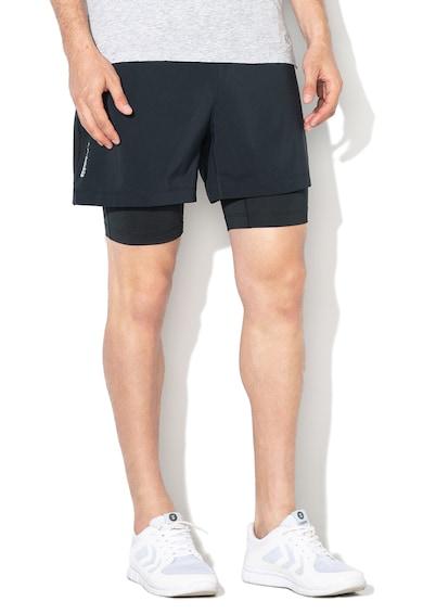 Columbia Titan Ultra™ rövid futónadrág férfi