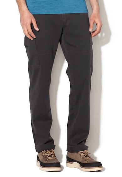 Columbia Прав карго панталон Ultimate Roc™ Stretch Мъже