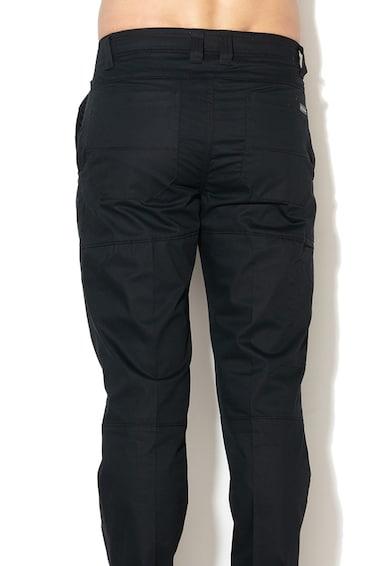 Columbia Панталон Shoals Point™ със скосени джобове Мъже