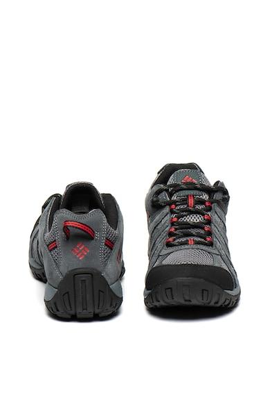 Columbia Pantofi pentru drumetii Redmond™ Barbati
