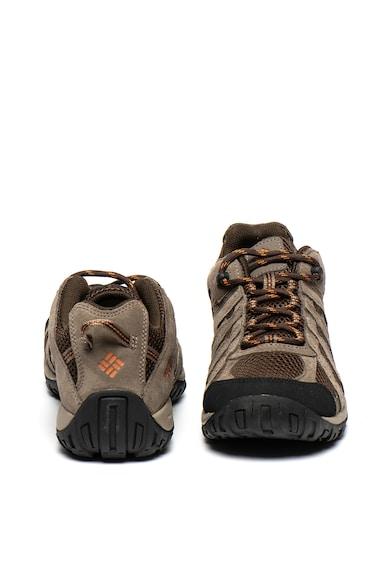 Columbia Обувки за хайкинг Redmond™ Мъже