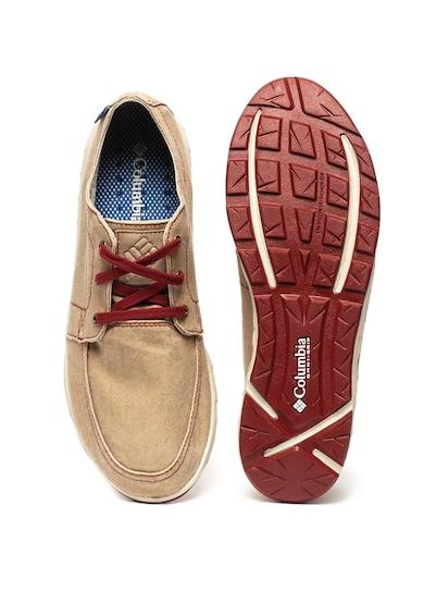 Columbia Sunvent™ II cipő férfi