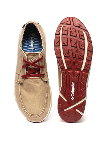 Columbia Pantofi casual Sunvent™ II Barbati