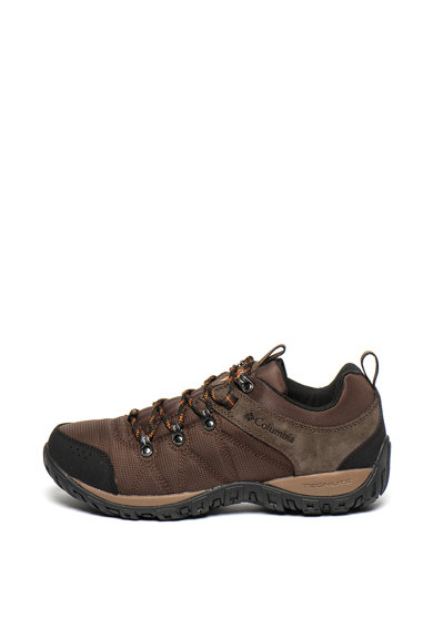 Columbia Pantofi pentru drumetii Peakfreak™ Venture LT Barbati