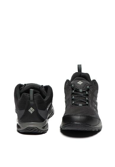 Columbia Pantofi usori de plasa, pentru drumetii VAPOR VENT™ Barbati