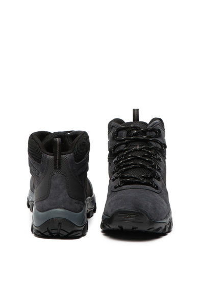 Columbia Велурени обувки NEWTON RIDGE™ за трекинг Мъже