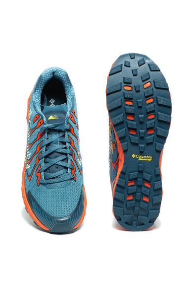 Columbia Спортни обувки Rogue™ F.K.T.™ II за хайкинг Мъже