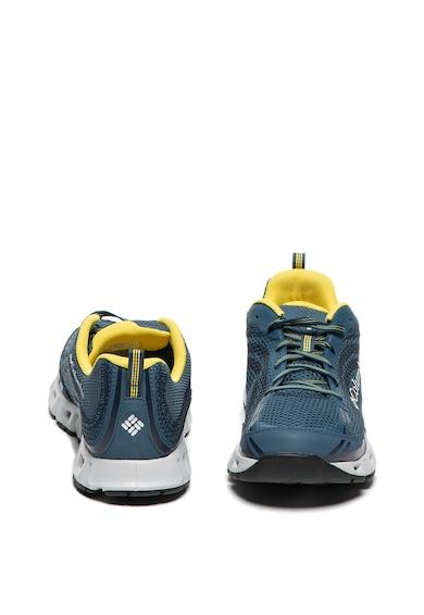 Columbia Pantofi pentru alergare Drainmaker™ IV Barbati