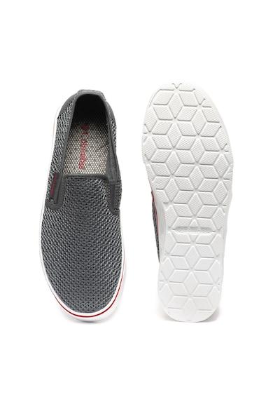Columbia Spinner™ Vent bebújós cipő férfi