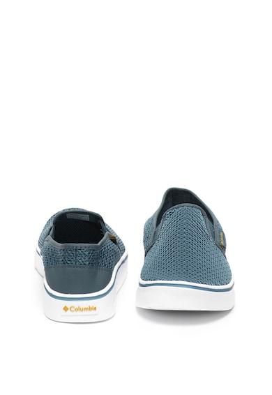 Columbia Олекотени обувки Spinner™ без закопчаване Мъже