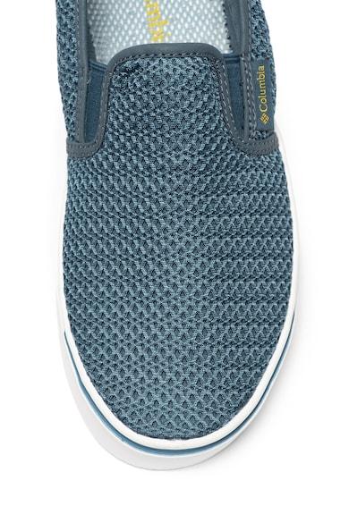 Columbia Spinner™ könnyű bebújós cipő férfi