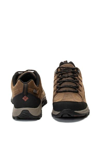 Columbia Pantofi impermeabili pentru drumetii Terrebonne™ II Barbati