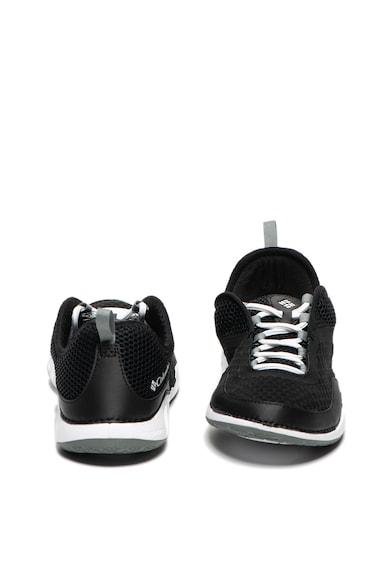 Columbia Спортни обувки Drainmaker™ за бягане Мъже