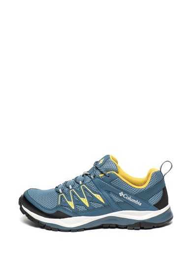 Columbia Обувки Wayfinder™ за хайкинг Мъже