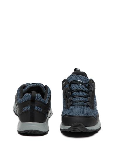 Columbia Спортни обувки за хайкинг Irrigon™ Trail Knit Techlite Мъже