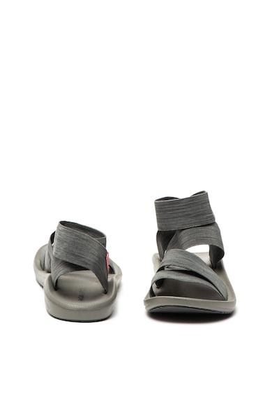 Columbia Sandale cu barete elastice Barraca™ Femei