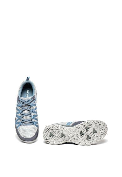 Columbia Обувки Firecamp™ с плетен дизайн, за хайкинг Жени