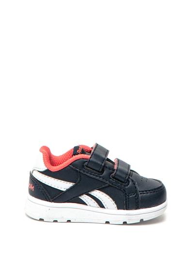 Reebok Classics Pantofi sport de piele ecologica Royal Prime Fete
