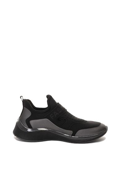 Tamaris Bebújós sneakers cipő női