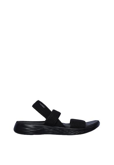 Skechers Sandale On The Go Femei