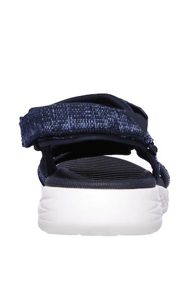 Skechers Sandale realizate cu 5GEN Cushioning®, On The Go 600 Radiant Femei