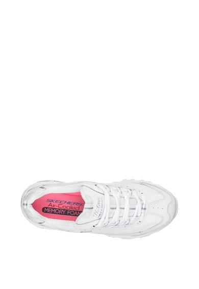 Skechers Спортни обувки D'Lites Fresh Start Жени