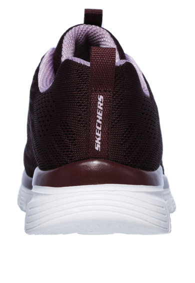 Skechers Graceful Get Connected kötött sneaker női