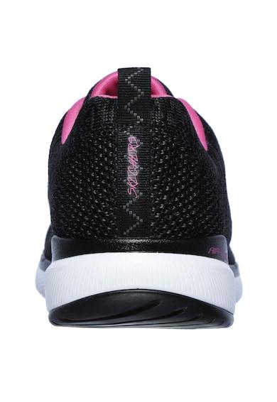 Skechers Олекотени спортни обувки Flex Appeal Жени